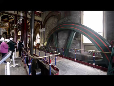 crossness vid clips