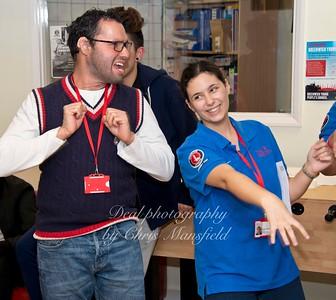 Nov 3rd 2015 Deafstation Mansfield 32
