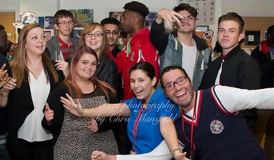 Nov 3rd 2015 Deafstation Mansfield 08