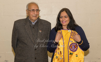 Dec 18th 2017 Lions club 08