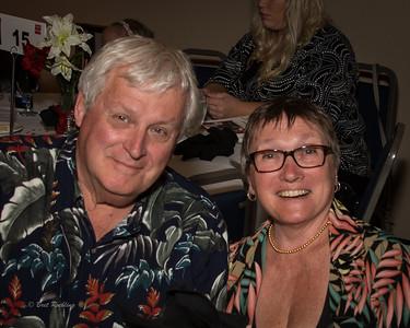 Easterseals Ray Raisor Tribute dinner Photography
