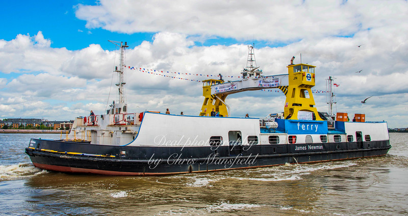 Chrismansfield july 2nd 2016 ferry 08