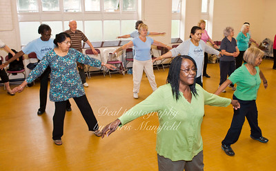 Glyndon exercise for over 50s 02
