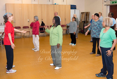Glyndon exercise for over 50s 03