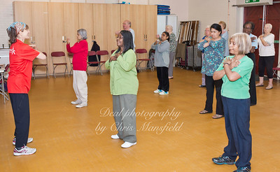 Glyndon exercise for over 50s 04