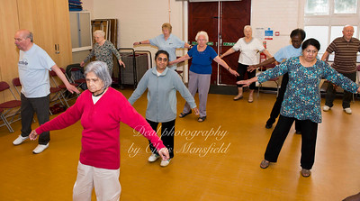 Glyndon exercise for over 50s 01