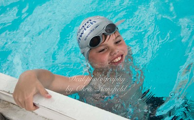 swimming gala July 3rd 2015 mansfield 16