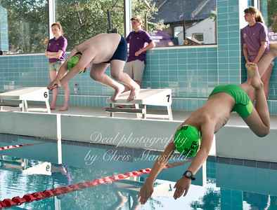 swimming gala July 3rd 2015 mansfield 03