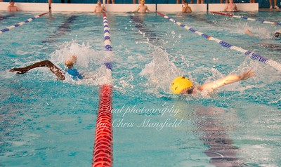 swimming gala July 3rd 2015 mansfield 11