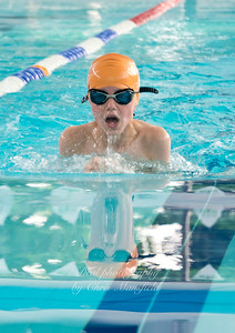 swimming gala July 3rd 2015 mansfield 09