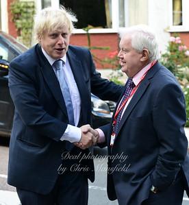 July 30th 2015 Boris-mansfield27