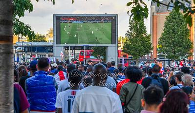 July 11th 2018 football 09
