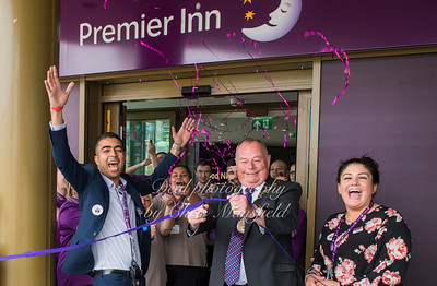 July 29th 2017 Premier inn opening 23