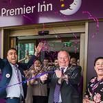 July 29th 2017 Premier inn opening 23
