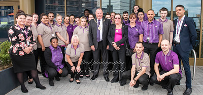 July 29th 2017 Premier inn opening 21