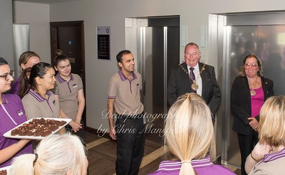 July 29th 2017 Premier inn opening 18