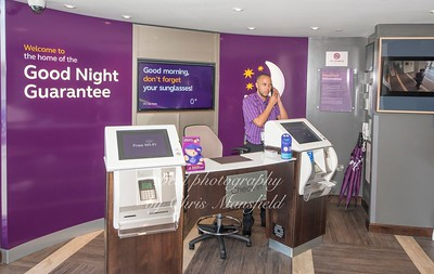 July 29th 2017 Premier inn opening 05