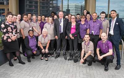 July 29th 2017 Premier inn opening 20