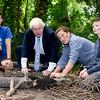 July 30th 2015 Boris-mansfield33