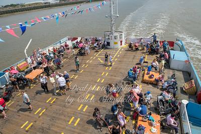 ferry 41