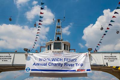 ferry 49