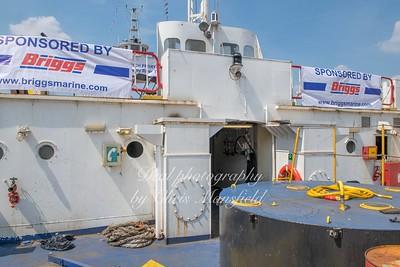ferry 35