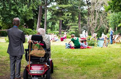 July8th 2017 Rockliffe parksfest 22