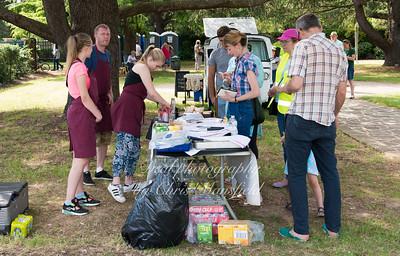 July8th 2017 Rockliffe parksfest 17