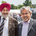 June 24th 2017 armed forces day harry singh