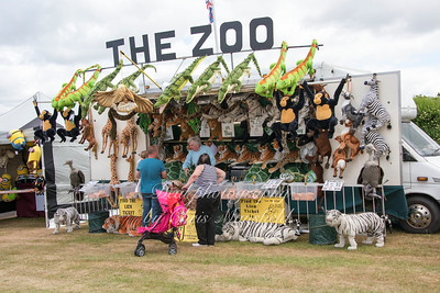 June 24th 2017 armed forces day thezoo