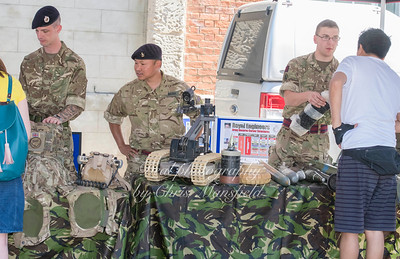 June 30th 2018 Woolwich get together 60