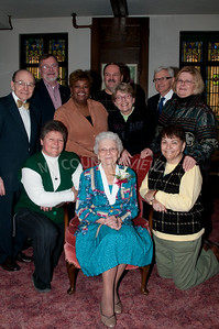 2009 Lenora Brooks 90th-13
