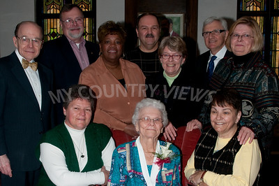 2009 Lenora Brooks 90th-15