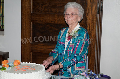 2009 Lenora Brooks 90th-23