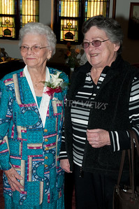 2009 Lenora Brooks 90th-2