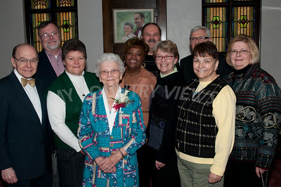 2009 Lenora Brooks 90th-11