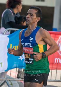 marathon 02