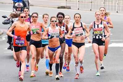 marathon 12