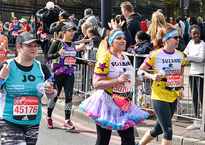 marathon 55