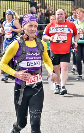 marathon 56