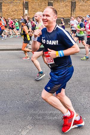 marathon 18 danny thorpe