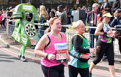 marathon 28