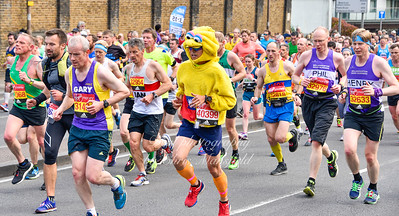 marathon 114