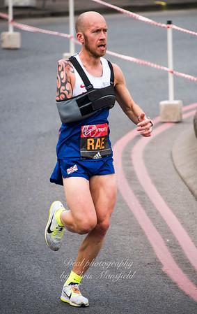 marathon 40
