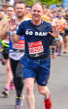 marathon 16danny thorpe