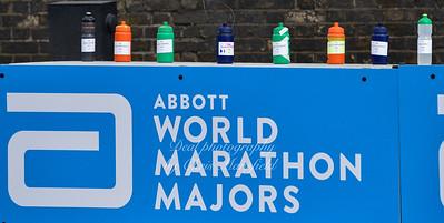 marathon 44