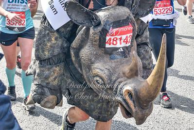 marathon 52