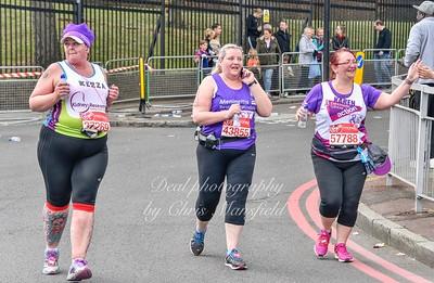 marathon 34