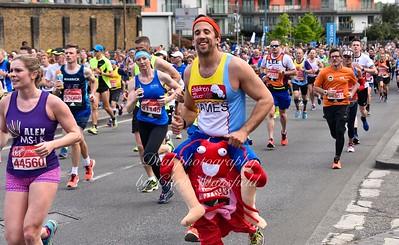 marathon 46