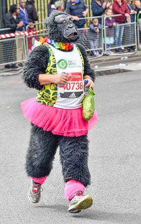 marathon 58